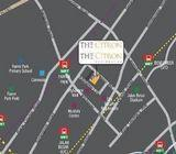 Are you looking for a shop near City and Near MRT?