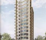 Brand New 3+1 @ Ritz Regency, Freehold, near Paya Lebar MRT