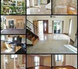 Lovely Terrace @ Banyan Villas for rent!