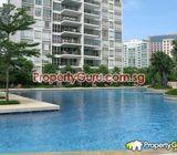 Parkway Parade The Sea View Studio Apartment For Rent,Best Offer