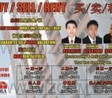 Bukit Batok Blk288B 4+1Unit For Rent,Executive Apartment