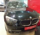 BMW 535i GranTurismo