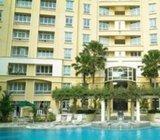 Sengkang Rivervale Crest Condo 3 Bedrooms For Rent,Best Offer