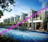 Thomson Grand new launch luxury Strata houses,Foreigner eligible !!