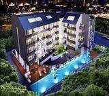 Discover the treasure of new condo Jool Suites 3 mins Farrer Park Mrt