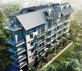 SUITES@TOPAZ - JUST TOP - FREEHOLD- LAST 2 UNITS PENTHOUSES FOR SALE