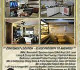5-Room @ 101A Punggol Field