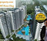 Urban Vista ~p~ New Launch Condo @ Tanah Merah