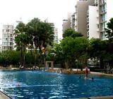 www.lohtecklee.com SALE: CHANGI RISE, Simei MRT, 3+1, Eastpoint, Changi Airport