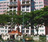 www.lohtecklee.com SALE: MELVILLE PARK, 3+1 BR, Simei MRT, Eastpoint, Tampines M