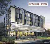 Mixed Development Launch @ Kovan,VVIP Preview