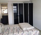 Whole Unit For Rent @ Blk 768C Woodlands Dr 60 *No Agent Fee*