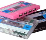 Convert Cassette tape to MP3/Audio CD/Digital – call 90660631
