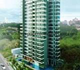 Lastest new launch condo near Newton Mrt