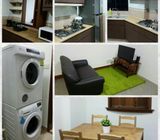 Eastpoint Green Condo Room for Rent NO AGENT FEES 91826871