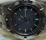 Super cheap TAG Heuer Aquaracer automatic for only $950