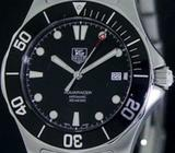 TAG Heuer Aquaracer Automatic @ only $930