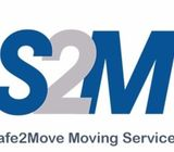 Safe2Move Moving Services *81691444* Your 24/7 Local Professional Mover/Movers