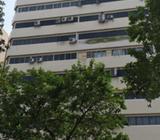 * No Agent Fee - Tong Lee Building - 1480 sqft *