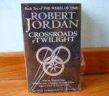 Wheel of Time Book 10