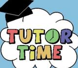 Primary school Private tutor