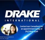 =Shipping Coordinator= Immediate // Sembawang / $2000