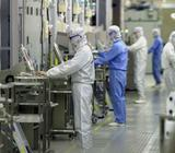 Manufacturing Technicians | Semiconductor Manufacturing MNCs | Up to 2,700 (Basic) ++
