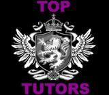 History, Tamil language, Science tutors urgently needed