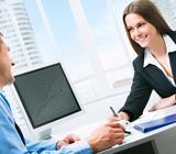Sales Lady Recruitment Services