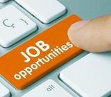 OPERATIONS EXECUTIVE (ADMIN SUPPORT) @ West $1800 - $2300