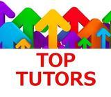 English tutors needed