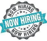 Temp Operators @ Boon Lay || Approx $2000/month