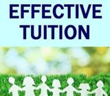 MOE Teacher-Tutors needed