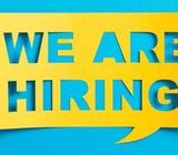Accounts Assistant ($2200/month, Woodlands Mrt, 6 months contract)