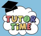 Part time Tutor for Primary school student