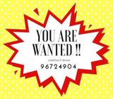 EARN $10/HR AS TELEMARKETER NOW! NO PRIOR EXPERIENCE REQUIRED! JOIN NOW!