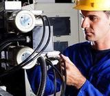 Electronics Semicon MNC hiring Production Technicians  $1,600 - $2,600 +++