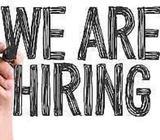 Recruitment Executive, Bugis