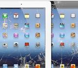 Seek Easy and Effective Ipad Repair Services at iDevice