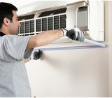 Aircon Contractor- Get Free Quote 8877 5989