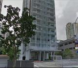 Rental at Jalan Rajah near Curtin Education Centre (Balestier)