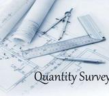 Quantity Surveyor @ Mandai Area
