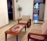 1 bedroom unit for rent at Bedok North