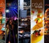 Part time Service Crew - Cafs, Restaurants, Bars, Clubs