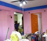 91237521 cheaper interrior painterman