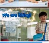 Kumon Centre Assistant (Markers)