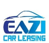 Eazi Car Leasing & Marketing Pte Ltd (Enhance Your Car Rental Easier)