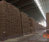 Warehouse Asst