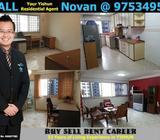 HDB 5I Blk 730 Yishun Street 71 5-Room Improved