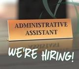 We're Hiring: Logistics Administrative Assistants @ Boon Lay [Good Career Opportunity]